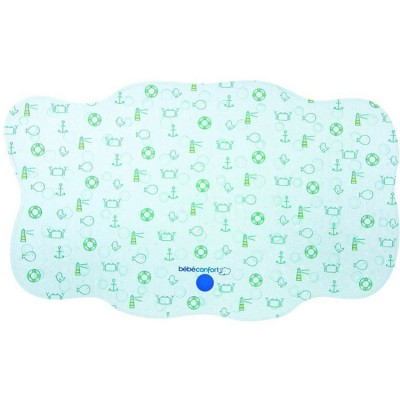 Grand Tapis De Bain Sailor Par Bébé Confort