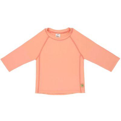 Tee-shirt anti-UV manches longues pêche (18 mois)  par Lässig