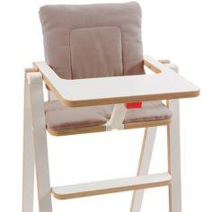 Coussin chaise haute Little Koala