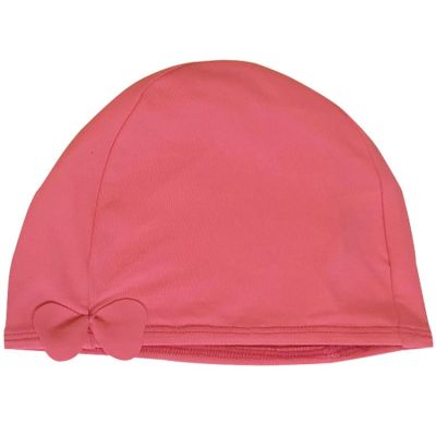 Bonnet de bain anti-UV Falbala (3-12 mois)  par Hamac Paris