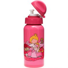 Gourde Pinky Queeny (400 ml)