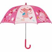 Parapluie Louise la Licorne - Lilliputiens