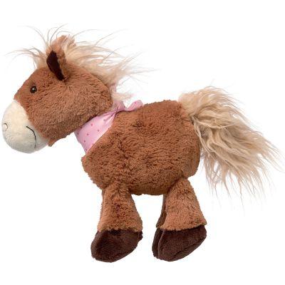Peluche cheval Galoppa Paloppa Sweety petit modèle (26 cm) Sigikid
