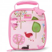 Sac isotherme enfant Chirpy Bird - Penny scallan