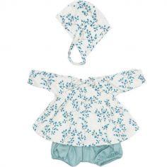 Vêtements de poupée Fiori