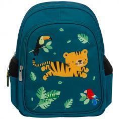 Sac à dos enfant Tigre