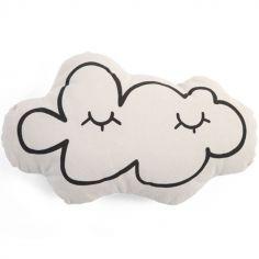 Coussin nuage (28 x 41 cm)