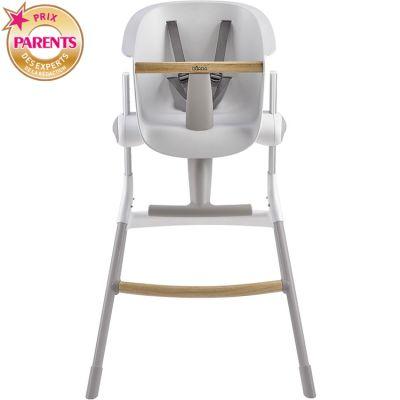 Chaise haute Up & Down  par Béaba