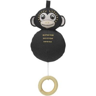 Coussin musical à suspendre Playful Pepe  par Elodie Details