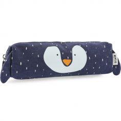 Trousse scolaire Mr. Penguin
