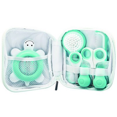 Set de toilette Sailor vert d'eau  par Bébé Confort