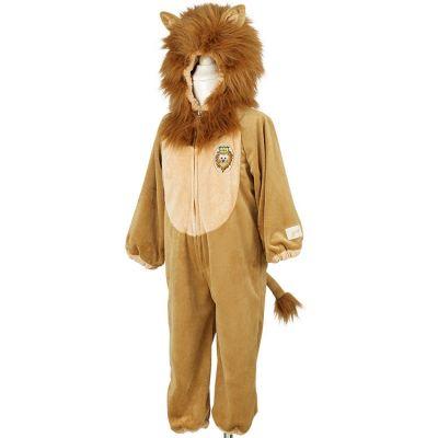 Déguisement de lion (2 ans)  par Souza For Kids
