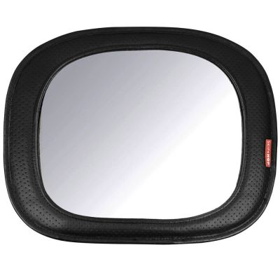 Miroir de voiture 'On the go'   par Skip Hop