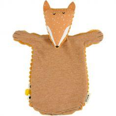 Marionnette à main renard Mr. Fox