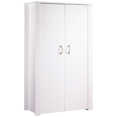 Armoire 2 portes Seaside  par Sauthon Signature