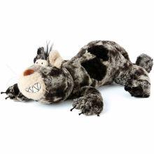 Peluche chat Paul Platt (35 cm)  par Sigikid
