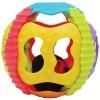 Balle à grelots Junyju multicolore  par Playgro
