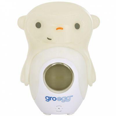 Personnage Mikey le singe pour thermomètre Gro-egg  par The Gro Company
