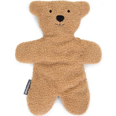 Peluche Teddy beige (38 cm)  par Childhome