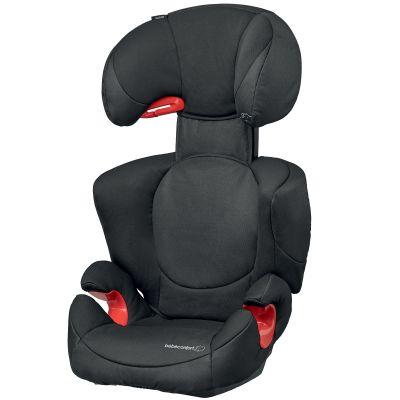 Siège auto groupe 2/3 Rodi XP noir  par Bébé Confort