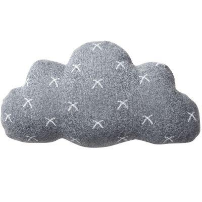 Coussin nuage Timeless (30 x 50 cm)  par Noukie's