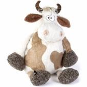 Peluche vache Helma Milkbar (40 cm) - Sigikid