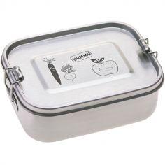 Lunch box inox Yummy
