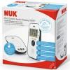 Babyphone avec écran Eco Control Audio Display 530D+  par NUK