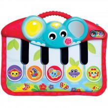 Mon petit piano  par Playgro