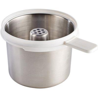 Bol de cuisson pour féculents rice cooker pour Babycook Neo Béaba