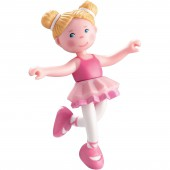 Figurine de jeu Lena Little Friends - Haba