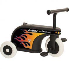 Tricycle 2 en 1 La Cosa 2 Dragster