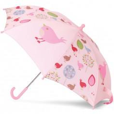 Parapluie Chirpy Bird