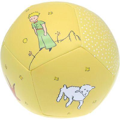 Balle souple Le Petit Prince (15 cm)  par Petit Jour Paris