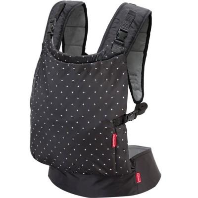 Porte bébé Zip Travel  par Infantino
