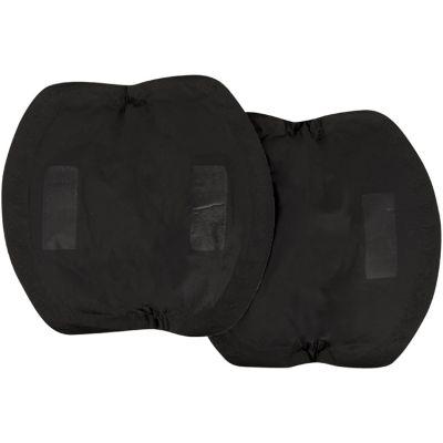 Lot de 20 coussinets d'allaitement jetables noir et 2 couleur chair  par Bébé Confort
