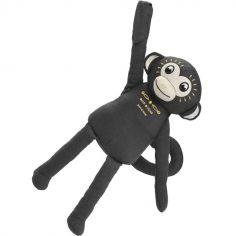 Peluche singe Playful Pepe (20 cm)