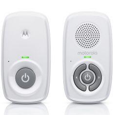 Babyphone audio MBP 21