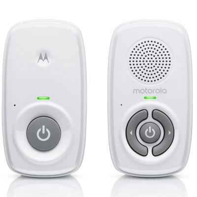 Babyphone audio MBP 21  par Motorola