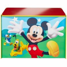 coffre jouets pour chambre d 39 enfant berceau magique. Black Bedroom Furniture Sets. Home Design Ideas