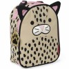 Sac isotherme Zoo léopard - Skip Hop