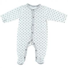 Pyjama léger Timeless (Naissance)