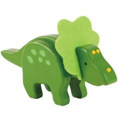 Triceratops bambou