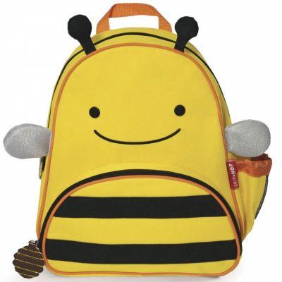 Sac à dos enfant Zoo abeille  par Skip Hop