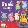Jeu canard Duck danse  par Djeco