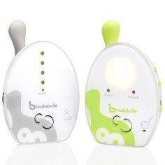Babyphone audio Baby Online