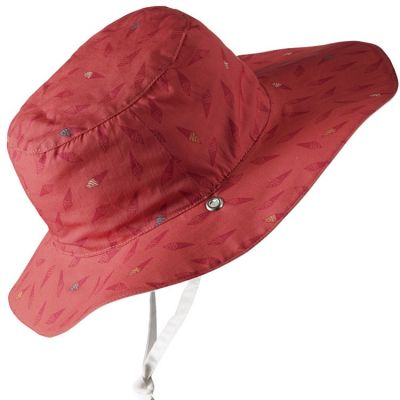Chapeau Kapel anti-UV Ice Kream (2-4 ans)