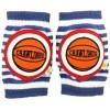 Genouillères basketball - Crawlings