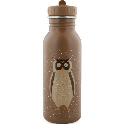 Gourde hibou Mr Owl (500 ml)