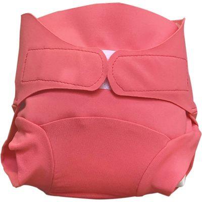 Culotte couche lavable T.MAC Falbala (Taille XL) Hamac Paris